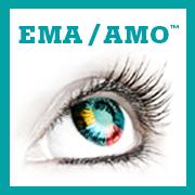 EMA_Logos-Ass